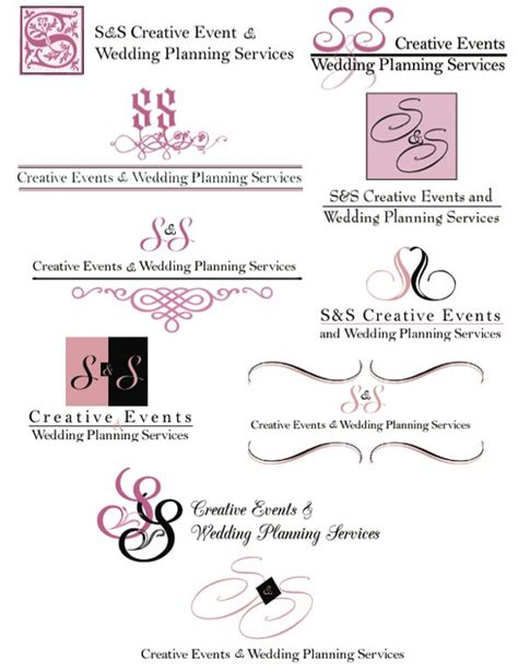 Wedding Concept Description by 93 Best Event Planning Stuff Images On Wedding