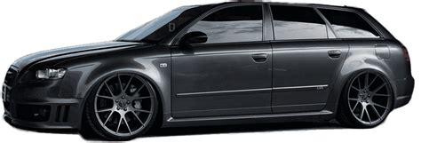 Generalimporteur Audi by Wheels4you
