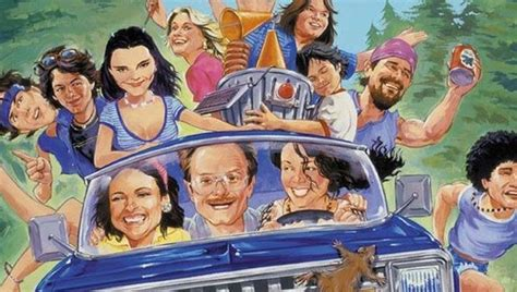 theme music wet hot american summer quot the best comedy of the year quot 2000 s lebeau s le blog
