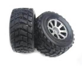 Rc Car Tires 4pcs Set Wltoys Wl Toys A969 K929 1 18 Rc Truck Rc Car