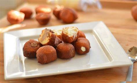 recipes with dogs doughnuts for dogs recipe with filling exles