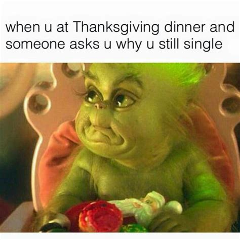 Funny Grinch Memes - best 25 the grinch quotes ideas on pinterest most funny