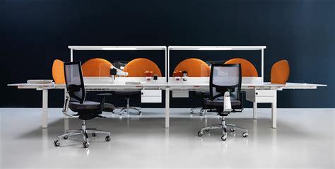 arredi per ufficio arredo ufficio tabula mobili per ufficio