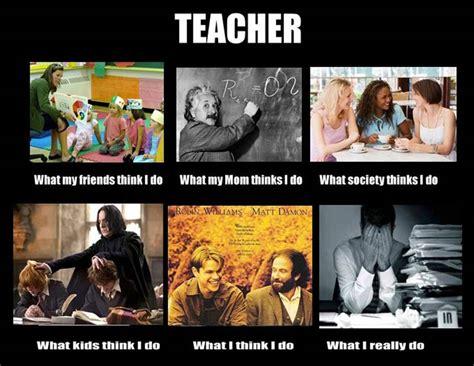 Teacher Meme Posters - book buddies conversation 8 what is my unique
