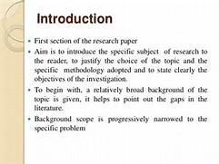 essay economics topic corruption in india