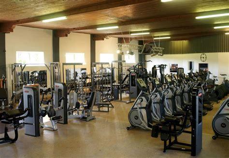 fitnessstudio simbach am inn kursplan checker fitness simbach am inn