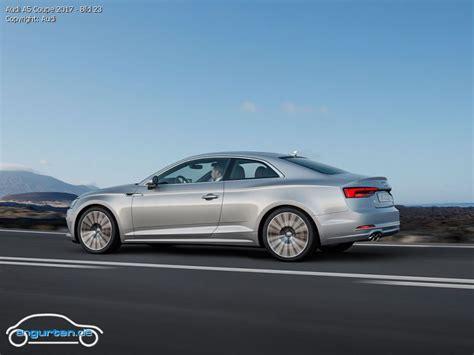 Bilder Audi A5 by Audi A5 Coupe Fotos Bilder