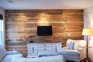 Cedar Patio Swing Wood Pallet Project Ideas Do It Yourself Mother Earth News