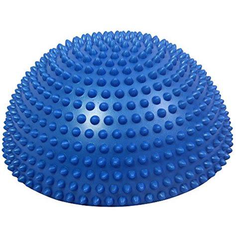 cuscino per equilibrio cuscino per equilibrio propriocettivo fitness pvc free