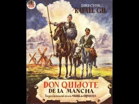 libro las vidas de miguel don quijote de la mancha resumen y biografia de miguel de cervantes saavedra youtube