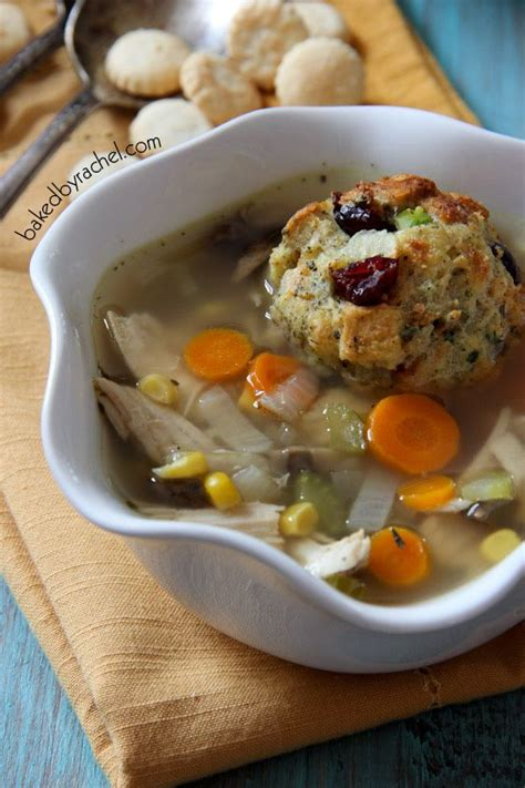 cooker leftover turkey recipes soup recipes turkey and cooker turkey on