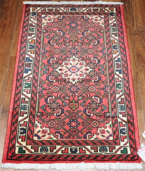 rug cleaning atlanta ga atlanta rug dealer rug cleaning husseinabad 28258