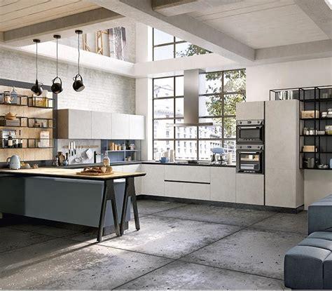 cucine di alta qualit 195 idee di design per la casa
