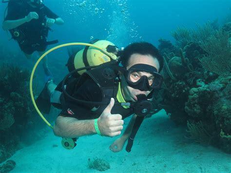 dive in scuba best scuba diving varadero scuba diving varadero