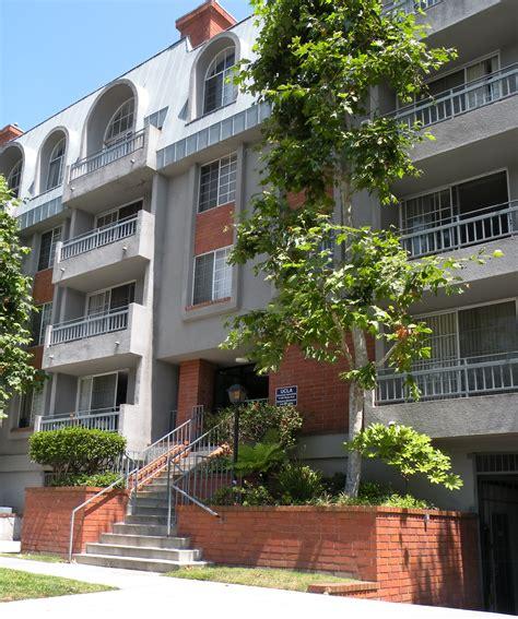Apartment Near To Ucla Ucla Cus Map 11130 Avenue Apartments 11130