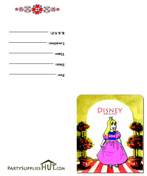 Disney Birthday Card Printable Printable Disney Birthday Images Pictures Photos