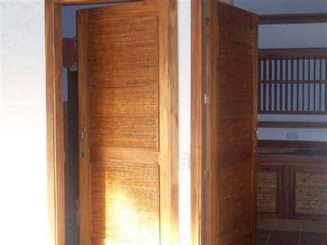 canas de cocina teka madeyco maderas y construcciones carpinter 237 a general