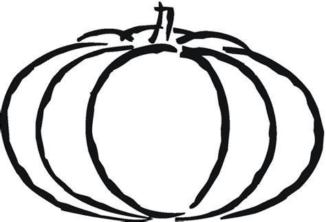 big pumpkin coloring page coloring pages pumpkin coloring pages collections 2011
