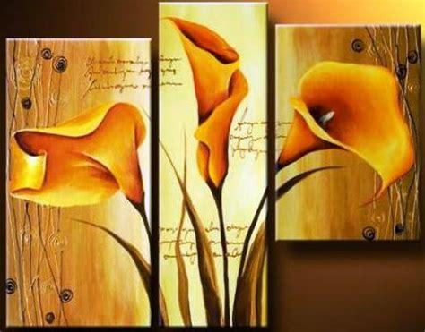 imagenes de jarrones minimalistas cuadros modernos pinturas y dibujos dise 241 os para pintar