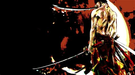 zoro wallpaper iphone hd one piece luffi hd background wallpapers 10533 hd