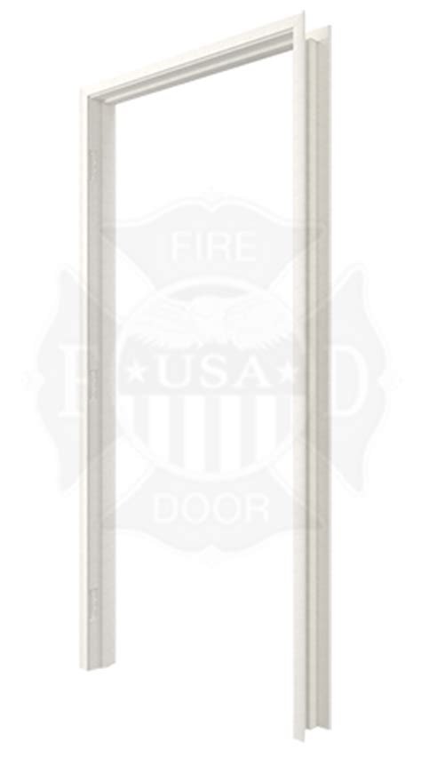 Timely Prefinished Steel Door Frames by Timely Door Timely Quot Quot Quot Sc Quot 1 Quot St Quot Quot Hardware Commercial