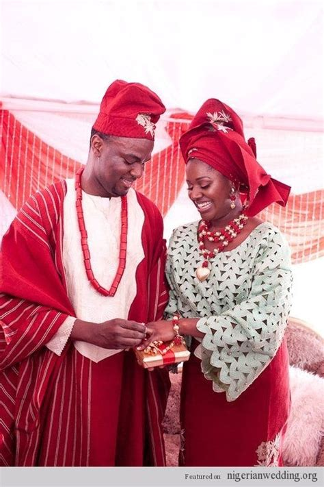 nigerian wedding latest aso oke colors newhairstylesformen2014 com 17 best images about wedding on pinterest traditional