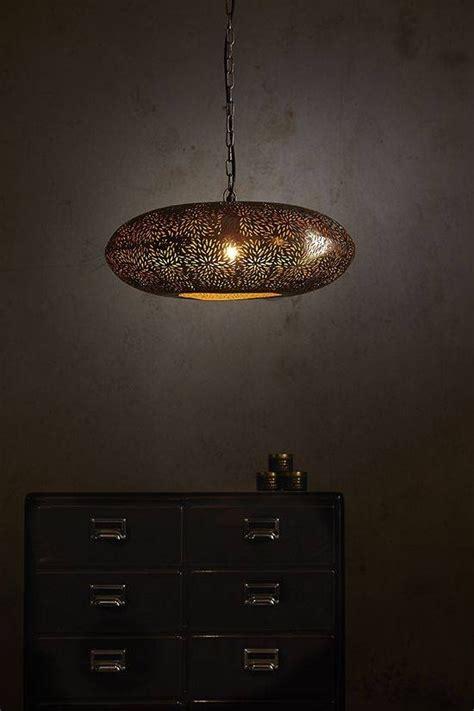 Outdoor Pendant Lighting Australia 15 Inspirations Of Exterior Pendant Lights Australia