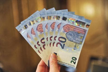 nuove emissioni obbligazioni banco popolare banche 60 miliardi di obbligazioni subordinate nella