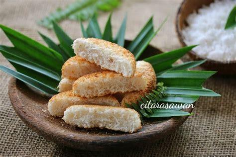 makanan istimewa  malaysia  local travel