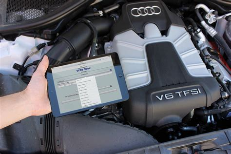 Vcds Audi by Vcds