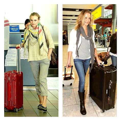 Elizabeth Bag Perry Suitcase Black rimowa rimowa rimowa suitcase and style icons
