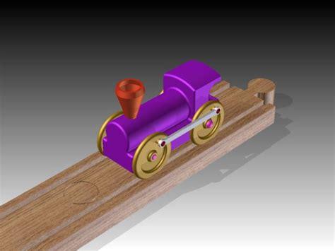 design brief apollo 13 rrhs intro to engineering