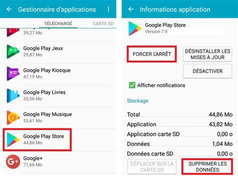 Play Store Region Comment Changer La R 233 Gion Le Pays De Play Store