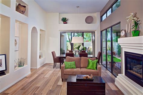 scottsdale interior designers scottsdale remodel interior design by interiors