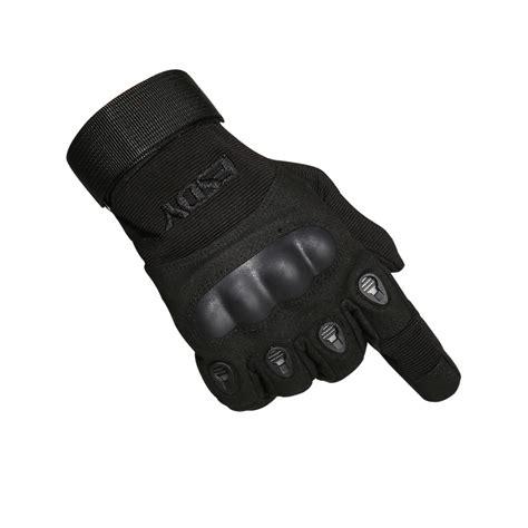 i bank ete 防护手套 战术全指手套 户外防护健身运动格斗防割 阿里巴巴