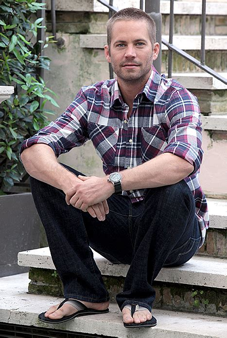 fast and furious actor real death red mosquito view topic paul walker 1973 2013
