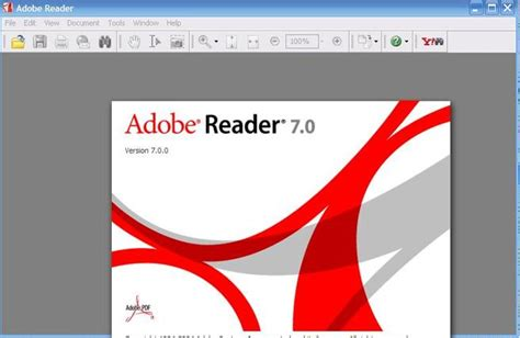 google adsense tutorial pdf en español descargar adobe reader windows 8 gratis espa 195 177 ol vps