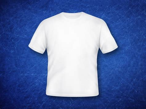 blank t shirt template 20 free psd vector eps ai