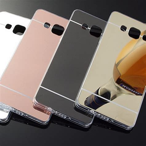 Mgtempered Glass Ms Samsung Galaxy A7 samsung a7 mirror back cover best mobile stores