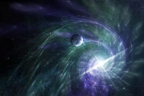 Light Portal by The Earth Plan Upsurges Are Noted Gaia Portal 8 February 2013