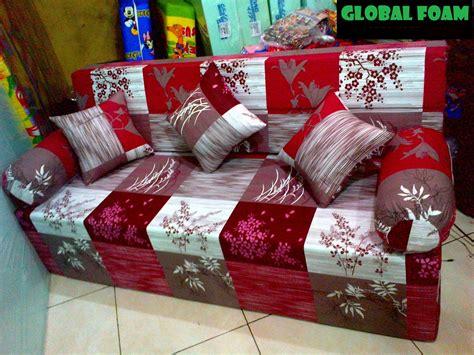 Sofa Bed Merk Inoac harga kasur inoac distributor dan agen resmi kasur busa