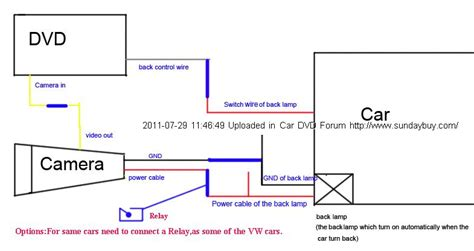 nissan car stereo installation   software