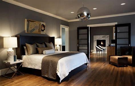 colori da da letto pareti stanza da letto consigli sulle tonalit 224 e le