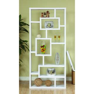 I D International Display Cabinet Bookcase In Cocoa 361 Best Images About Db To Bk Apt On