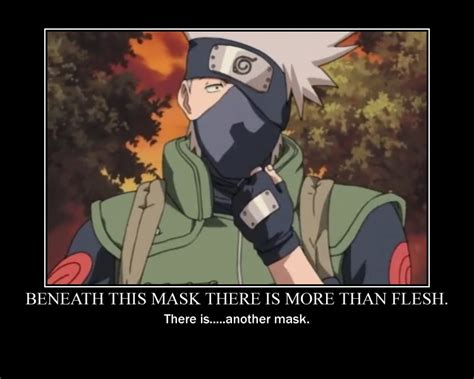 Mr Badass Meme - demotivational poster image 987728 zerochan anime image