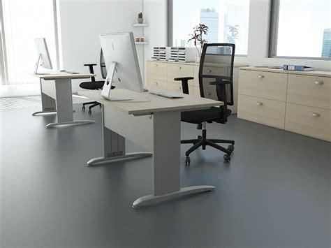 fournisseur bureau bureaux droit en melamine tous les fournisseurs bureau