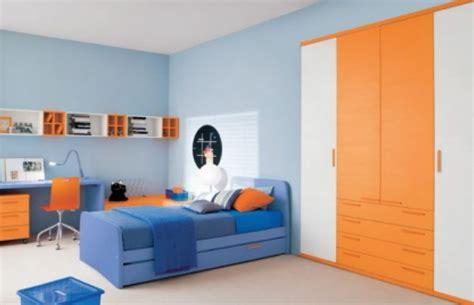 ikea mobili da letto mobili da letto per i bambini design casa