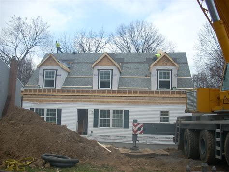 modular home modular homes beaver county pa