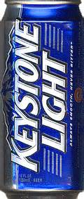 how much is in keystone light the mans cave cheap review there s a time for every