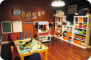 Playroom Ideas Our Wonderfilled Giveaway Playroom Design Help